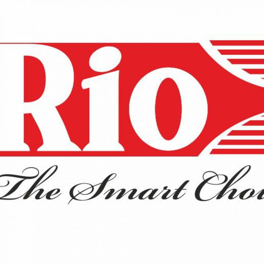 Rio-Local-2020-Catlog-Export-Final-1
